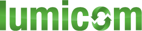 Lumicom Logo